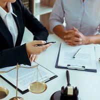 legal services-min